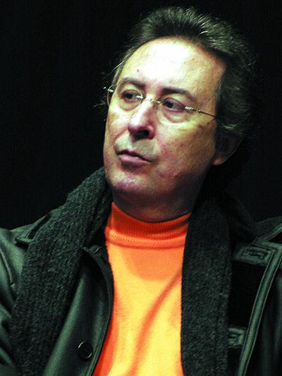 Enrique de Melchor.2