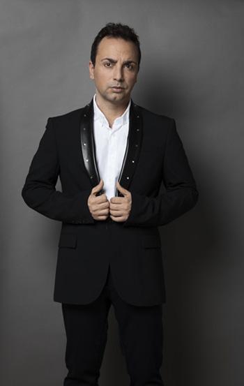 Manuel--Fernandez