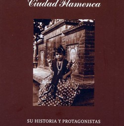 Badajoz-ciudad-Flamenca