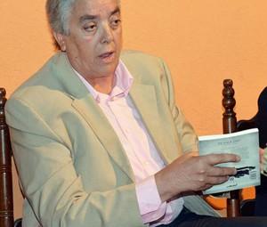 Manuel-Bohorquez