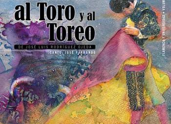 cantes-flamencos-al-toro