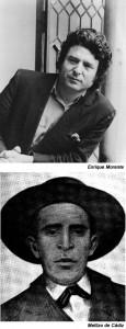 Enrique-Morente