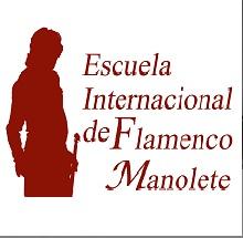 manolete banner 2