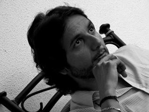 Antonio-Reyes-Montoya-2