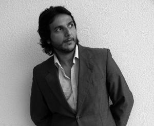 Antonio-Reyes-Montoya