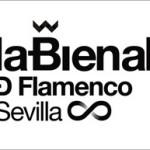 Bienal de Flamenco de Sevilla 2018