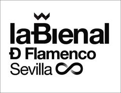 Bienal-Sevilla