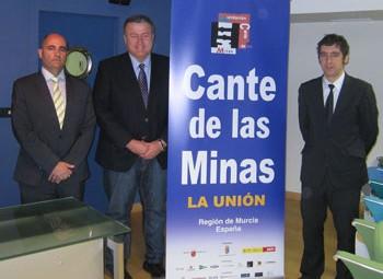 Cante-de-las-Minas-