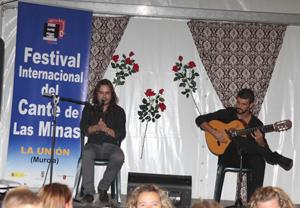 Cate-de-las-Minas201247