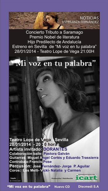 Esperanza-Fernandez-CARTEL