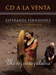 Esperanza-Fernandez
