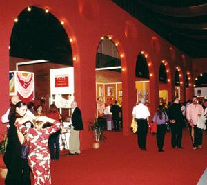 Feria-del-Flamenco