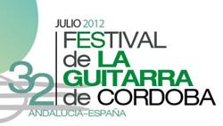 Festival-de-Cordoba-2012