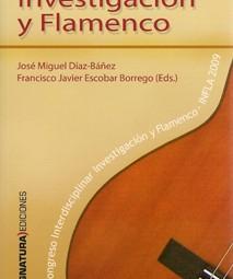 _Investigacion-y-Flamenco