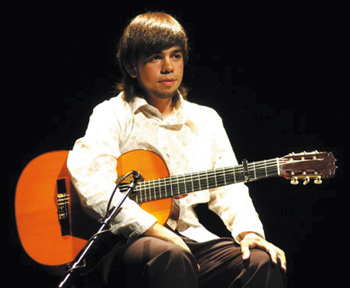 Javier-Conde(1)