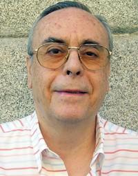 Jose-Blas-Vega