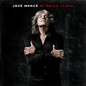 Jose-Merce-disco