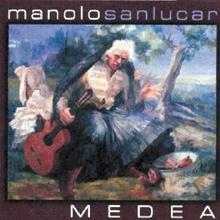 Manolo-Sanlucardisco
