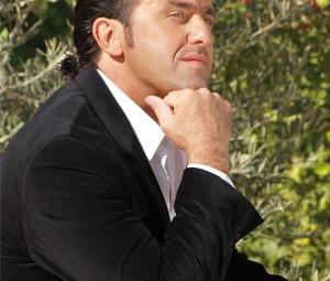 Manuel-Cuevas