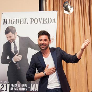 Miguel-Poveda-2