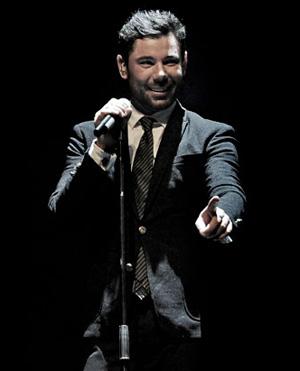 Miguel-Poveda-Intimo