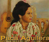 Paca-Aguilera