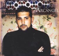 cd-arcangel