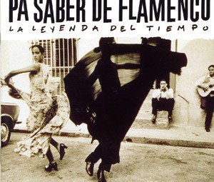 cd-pa-saber-de-flamenco