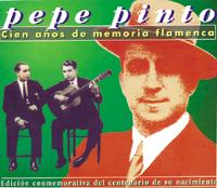 cd-pepe-pinto