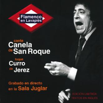 disco-Canela-de-San-Roque