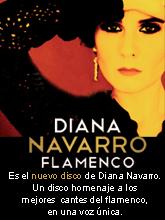 disco-Diana-Navarro