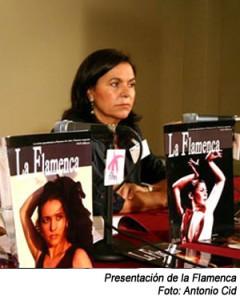 feria-mundial-flamenco(1)