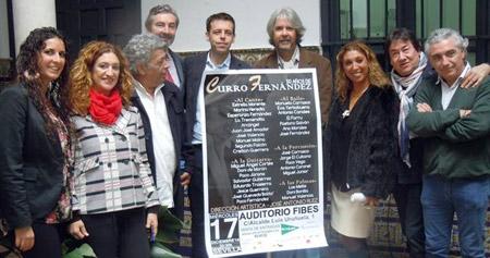homemaje-Curro-Fernandez