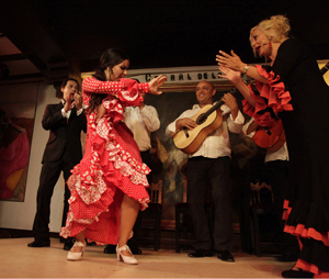 suma-flamenca-11