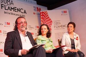 suma-flamenca-4