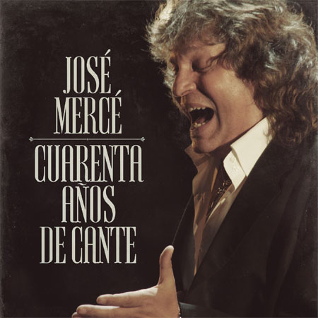 Jose-Merce