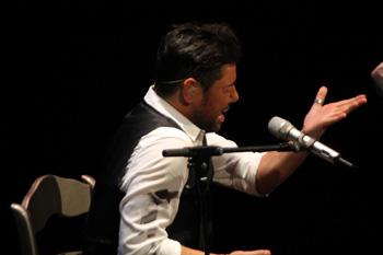 Miguel-Poveda-6