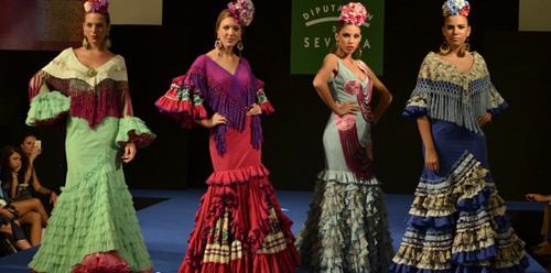 Moda-Flamenca-Muestra