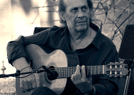 Paco-Lucia-GrammyLatino