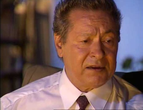 Santiago Donday (2)