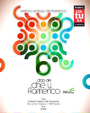 Cine-y-Flamenco