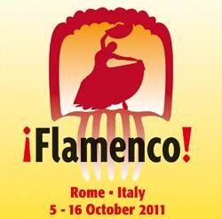 Festival-Flamenco-de-Roma