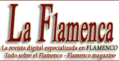 Flamenco web de flamenco noticias y actualidad sobre flamenco
