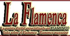 Flamenco web de flamenco noticias y actualidad sobre flamenco