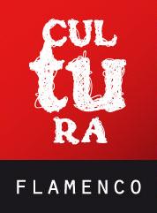 flamenco-Internacional