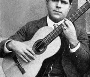 Juan-Breva