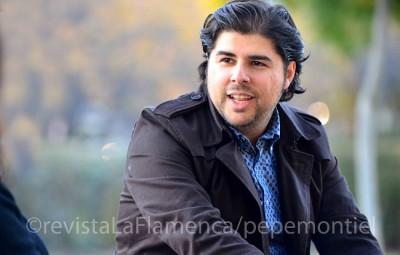 Manuel Valencia 2
