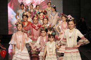 Revista La Flamenca Tras El éxito Llega El Adiós Revista La Flamenca