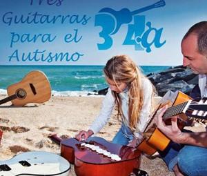Tres-guitarras-autismo