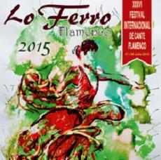 Festival-Ferro-2015